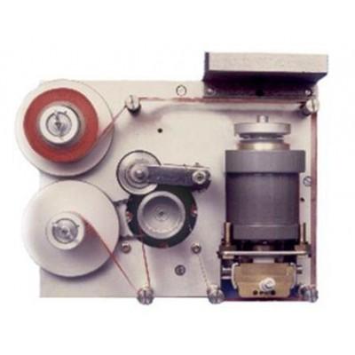 Datownik Ultratech Dat 40
