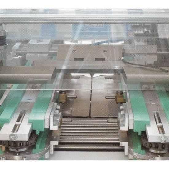 Akcesoria i rozwiązania techniczne