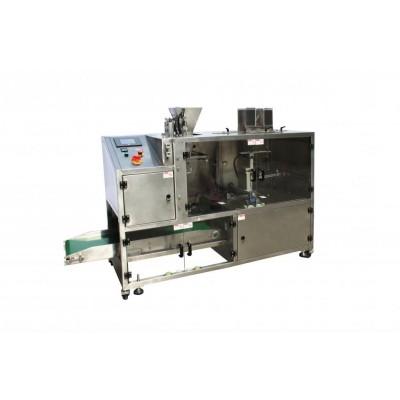 AP-1BT jednoliniowa maszyna Doy-Pack