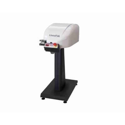 Klipsiarka Elektryczna M-508