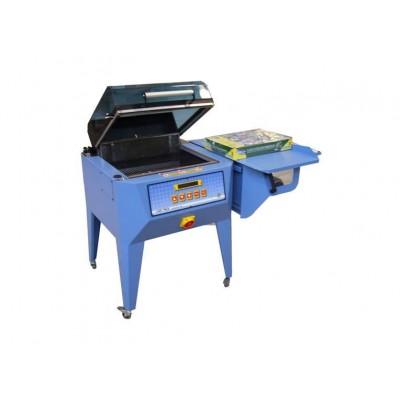 KLOK 550